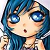 MrsRabbit's avatar