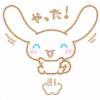 mrsrebeccas's avatar