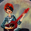 MrsRedDragonRawr's avatar
