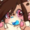 MrsRemi's avatar