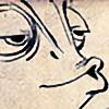 MrsRider's avatar