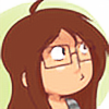 MrsRinrini's avatar