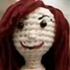 Mrsroppa's avatar