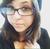 mrsShadowMaker's avatar