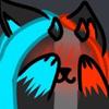 MrsSquishyy's avatar