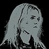 mrsstarkdanvers's avatar