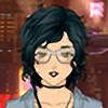 MrsStyrantompaylik's avatar