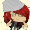 mrssuperstar411's avatar