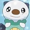 MrStarFan64's avatar
