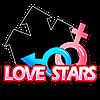 MrStars25's avatar