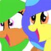 MrStealYoSpoopyGoot's avatar