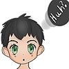 MrsTenshi's avatar