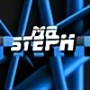 MrSteph06220's avatar