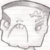 MrSteveenn's avatar