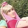 MrsTifaLockhart's avatar