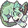 MrStitchez's avatar