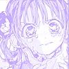mrstobio's avatar