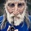 MrStoner66's avatar