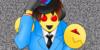 Mrstoonation-4-ever's avatar