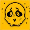 MrsToxicc's avatar