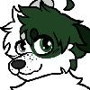MrsToxicMania's avatar