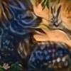 Mrstrannik99's avatar