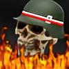 MrSturm94's avatar