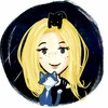 MrsTwix90's avatar