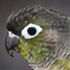 MrsUberz's avatar