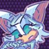 MrSuicideSquid's avatar