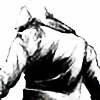 MrSummer199's avatar