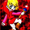 mrsunicrngirl's avatar