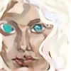 MrSunnytale's avatar