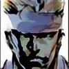 MrSunShine526's avatar