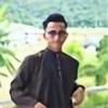 MrSuperDodol's avatar