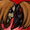 mrsuperduck's avatar