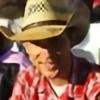 MrSuspenders's avatar