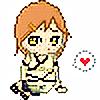 MrsUzamaki's avatar