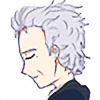 mrsvaleyard's avatar