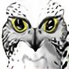 MrSvein872's avatar