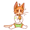 MrsVictorian's avatar