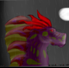 mrsvorxhgf's avatar