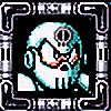 MrsWave's avatar
