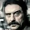 MrSwearengen's avatar