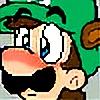 MrsWeeGee's avatar