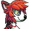 mrsweg's avatar