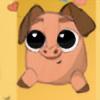 MrsWhisker's avatar