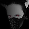 MrsWiccan's avatar