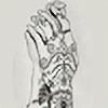 mrsxbenzedrine's avatar