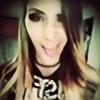 MrsxSnake's avatar